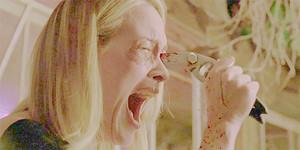 AHS: Coven - Cordelia Foxx
