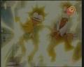 ASH FUNNY pic - pokemon photo