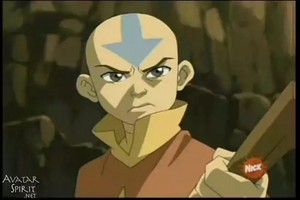 Aang-ATLA-Screencaps.