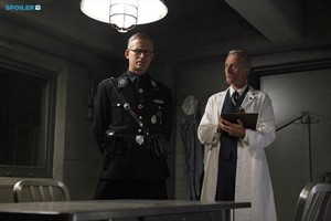 Agents of S.H.I.E.L.D. - Episode 2.08 - The Things We Bury - Promo Pics