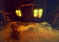 Among the Sleep - video-games photo