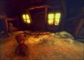 Among the Sleep - video-games photo