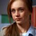 Amy Fleming s1e01