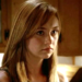 Amy Fleming s1e02