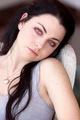 Amy Lee           - amy-lee photo