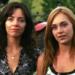 Amy and Lou s1e02
