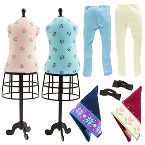 Anna and Elsa Doll Gift Set - 디즈니 Animators' Collection