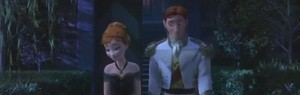 Anna and Hans-Screencaps.