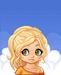 Annabeth Chase -Lunaii