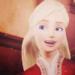Annika (Barbie movie) - barbie-movies icon