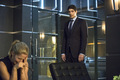 Arrow - Episode 3.05 - The Secret Origin of Felicity Smoak - Promotional foto-foto