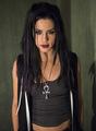 Arrow - Episode 3.05 - The Secret Origin of Felicity Smoak - Promotional foto-foto