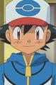 Ash Ketchum - pokemon photo