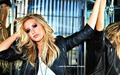 Ashley Wallpaper - ashley-tisdale wallpaper