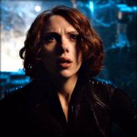 Avengers Age Of Ultron Natasha Romanoff The Avengers