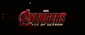 Avengers Age of Ultron Trailer 2014
