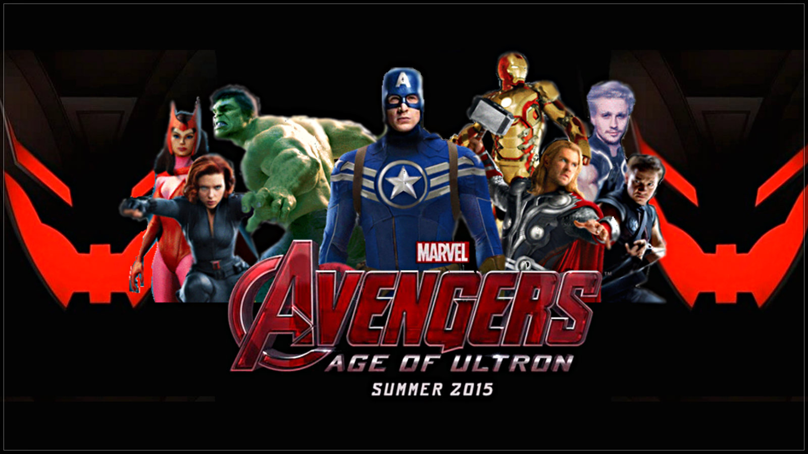 the avengers age of ultron images avengers age of ultron hd
