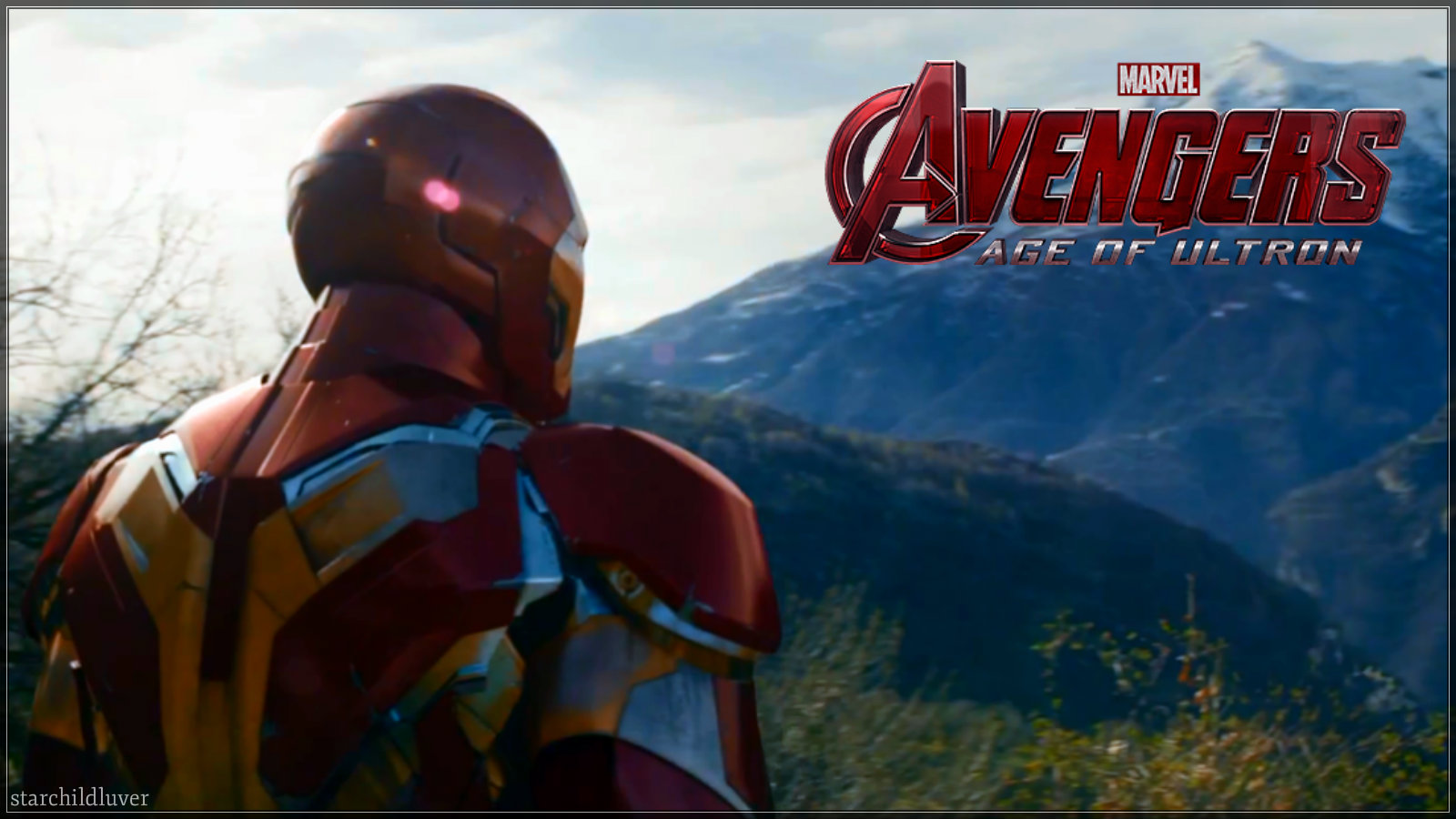 The Avengers Age Of Ultron Images HD Wallpaper And Background Photos