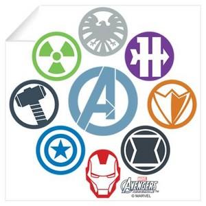 Avengers ***