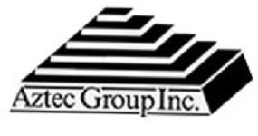 Aztec Group Inc Florida Singapore Tokyo 일본 Investments Capital