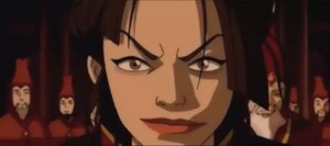 Azula-ATLA-Screencaps.