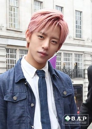 B.A.P never-before-seen pictures to commemorate their 1,000th দিন since debut
