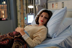 BTS foto's From the Chasing Life Christmas Special!
