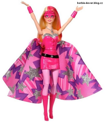 Barbie Rock N Royals Wallpaper: Barbie Movies Images Barbie In Princess Power Kara Doll