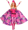 búp bê barbie in Princess Power - Kara Doll !