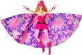 Barbie in Princess Power - Kara Doll !