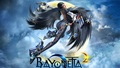 Bayonetta 2 - video-games photo