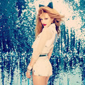 Bella Thorne ♥                - bella-thorne photo