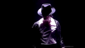 Bille Jean Final Dancing 1996! - michael-jackson photo