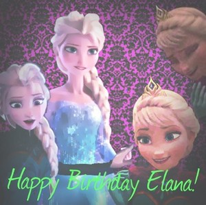 Birthday icoon for Elana (Sk8er__grl)!