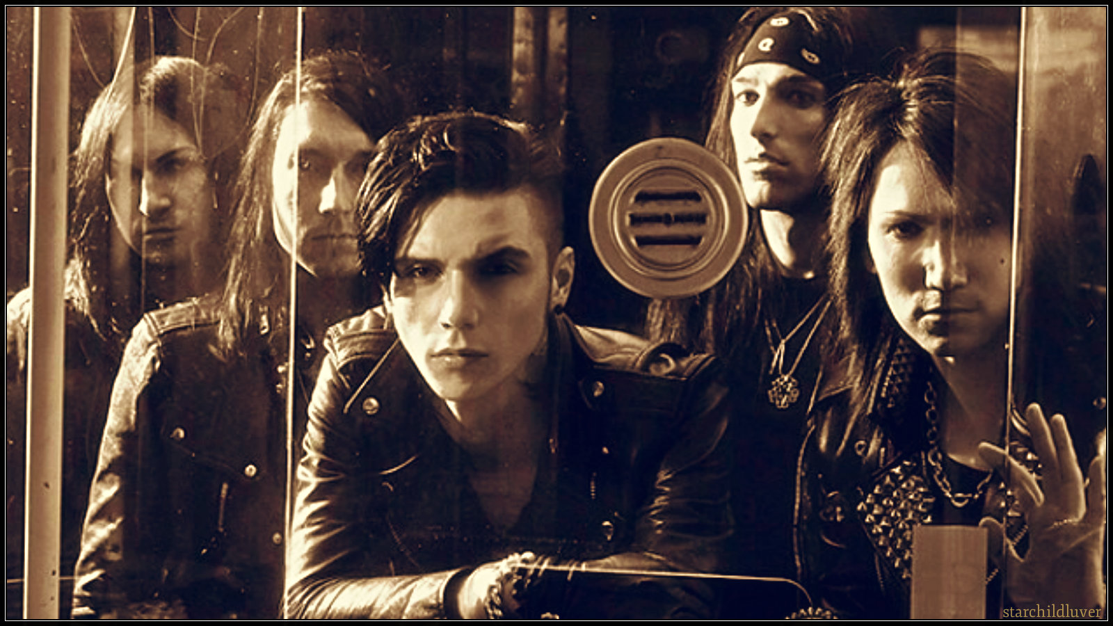 Veil Brides From 46