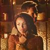 The Vampire Diaries TV Show photo entitled Bonnie & Kai 6X04