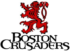 Boston Crusaders