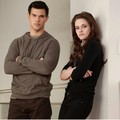 Breaking Dawn 2 - jacob-and-bella photo