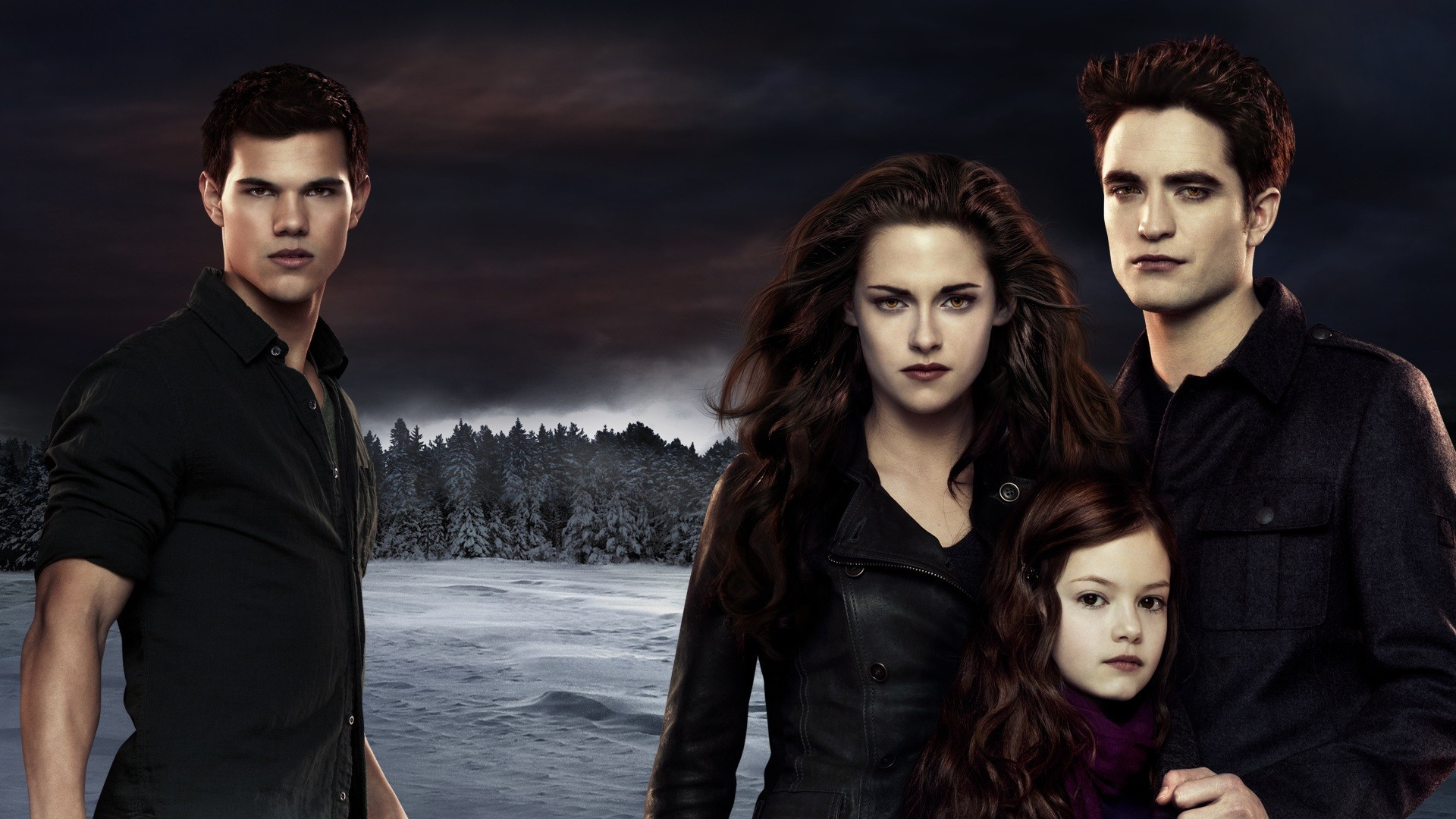 twilight series images breaking dawn hd wallpaper and background