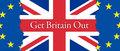 British :DDD