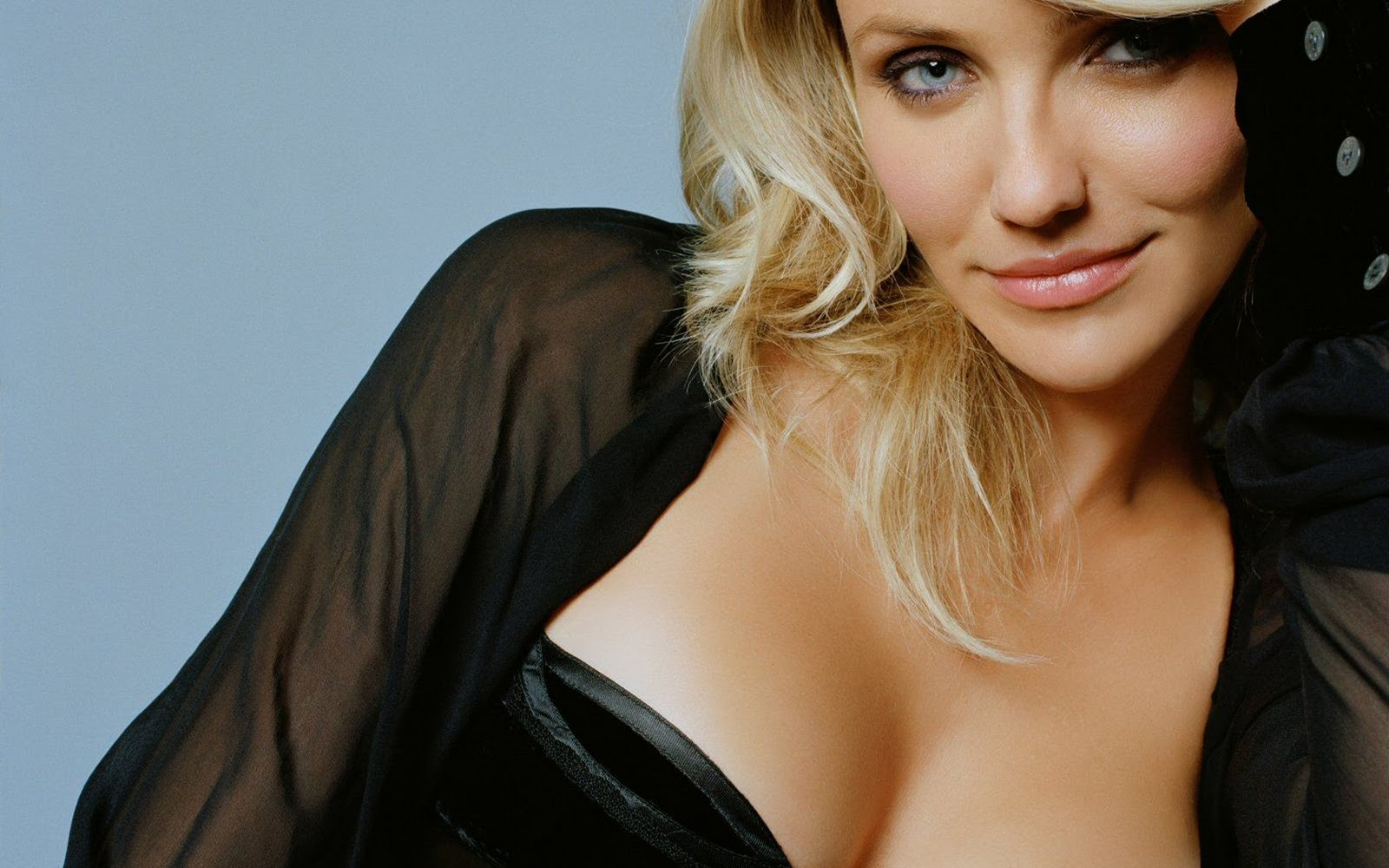 Cameron Diaz - Hottest Actresses Photo ...
