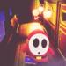 Captain Toad: Treasure Tracker - nintendo icon