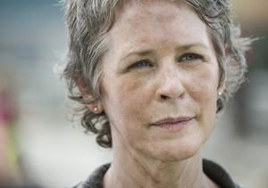 5x06 ~ Consumed ~ Carol
