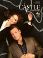 Caskett-Poster season 7 - caskett photo