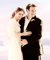 Castle series❤ ❥ - castle photo