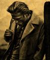 Charlie Hunnam - charlie-hunnam fan art