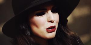 Cher Lloyd ★