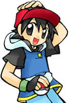 Ash Ketchum achtergrond probably containing anime titled Chibi Ash Drawing