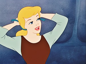 Cinderella-Screencaps.