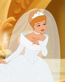 cenicienta Wedding